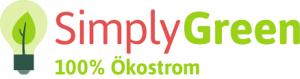 simplygreen-praemie-strom
