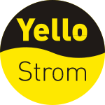 yello-strom-bonus