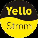 yello-strom-bonus