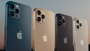 iphone 12 pro prämie